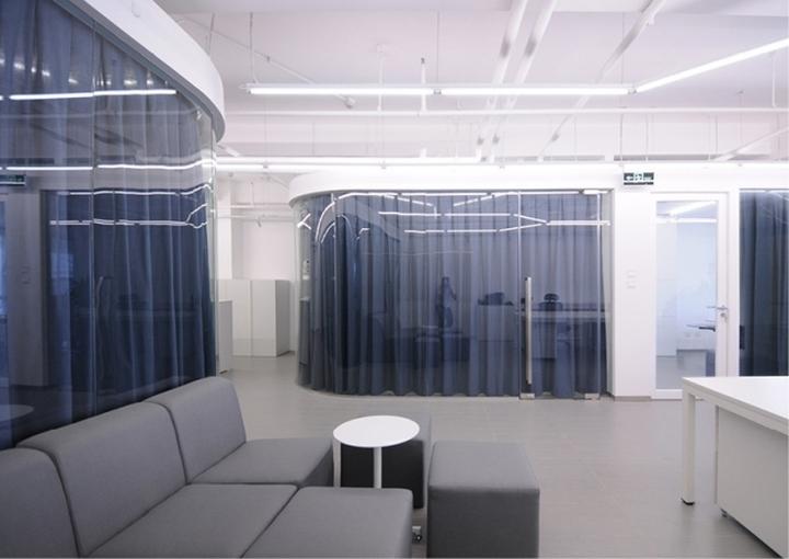 Exotropy-Technology-office-by-Spejs-Beijing-China-05