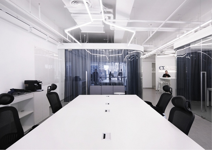 Exotropy-Technology-office-by-Spejs-Beijing-China-08
