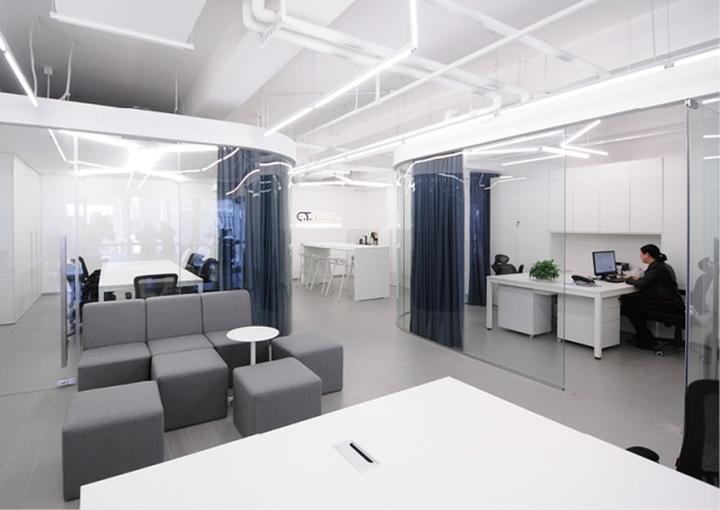Exotropy-Technology-office-by-Spejs-Beijing-China-09