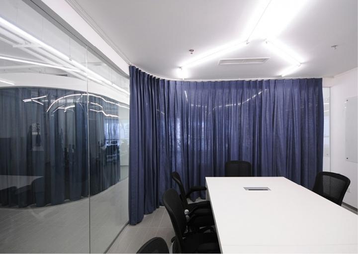 Exotropy-Technology-office-by-Spejs-Beijing-China-11