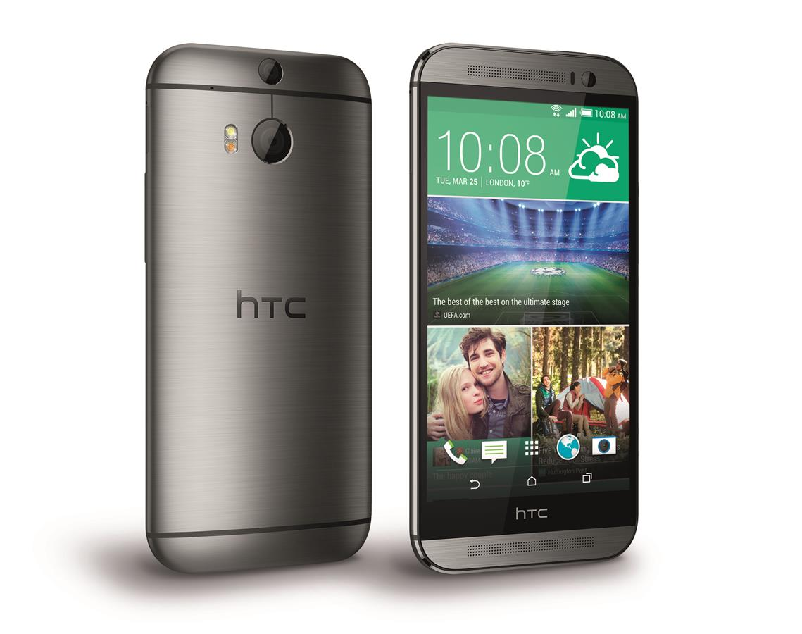 HTC-One-M8_PerRight_GunMetal