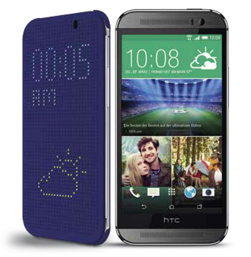 HTc-One-Cover