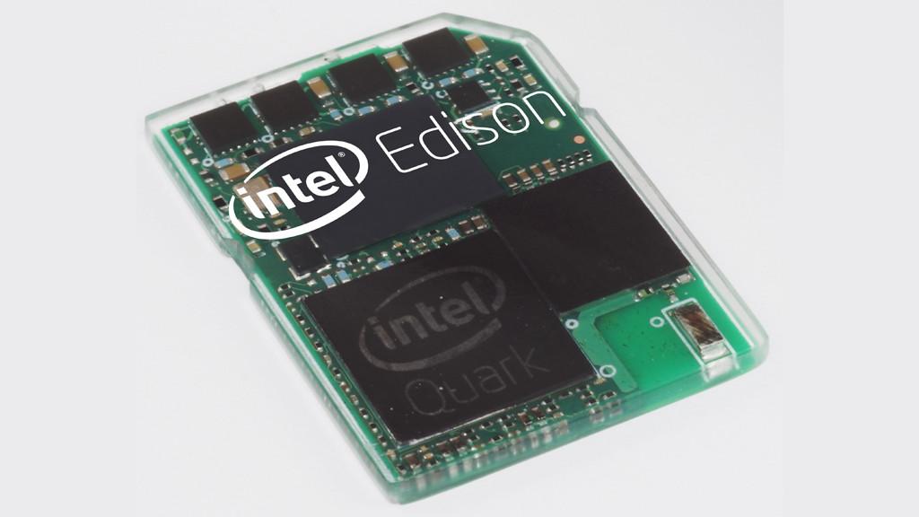 Intel-Edison-1024x576-ef35c171da6540de