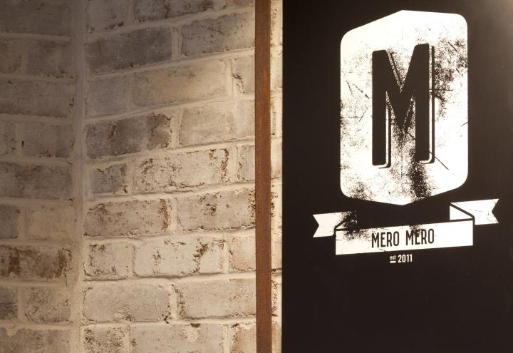 Mero-Mero-store-by-Morris-Selvatico-Sydney-Australia-05