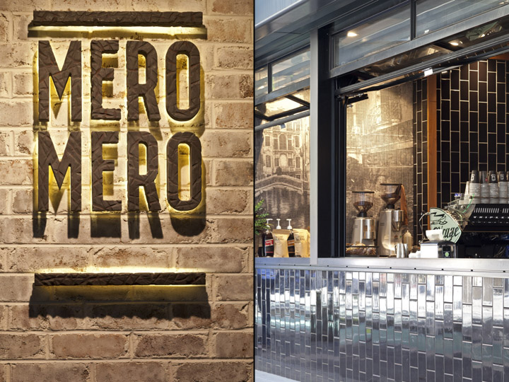 Mero-Mero-store-by-Morris-Selvatico-Sydney-Australia-06