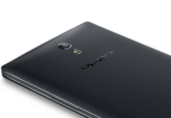 Oppo-Find-7-Kamera