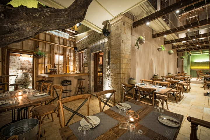 Peskesi-restaurant-by-Tectus-Design-Heraklion-Greece-02