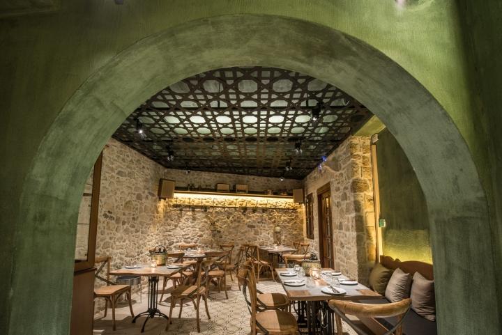 Peskesi-restaurant-by-Tectus-Design-Heraklion-Greece-03