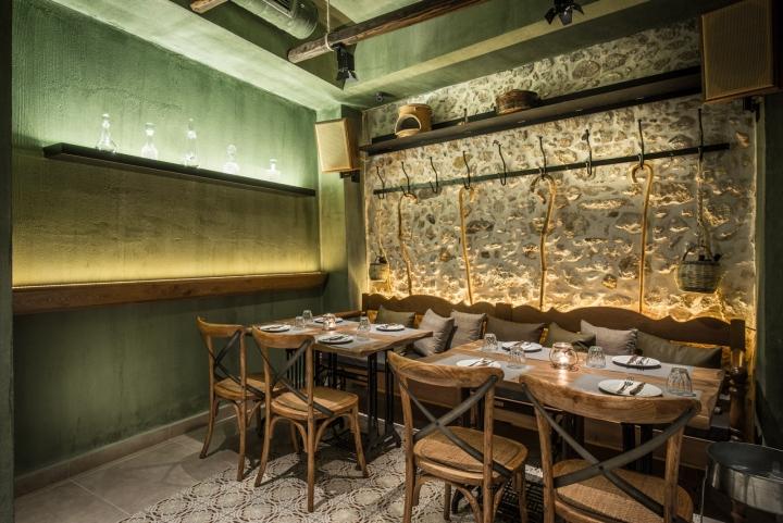 Peskesi-restaurant-by-Tectus-Design-Heraklion-Greece-04