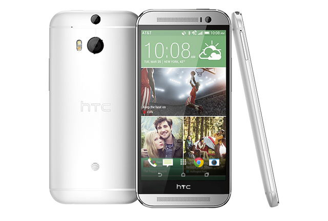 all-new-htc-one-silver