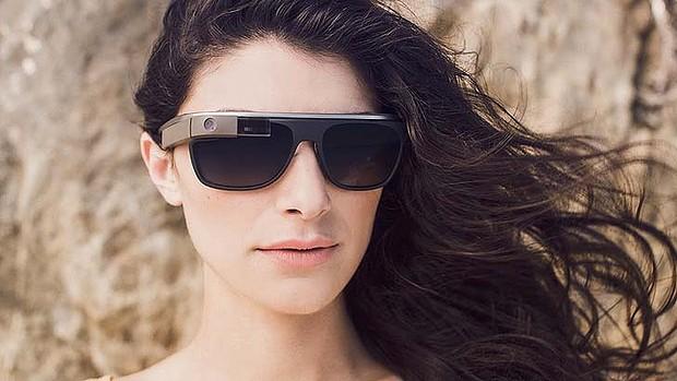 art-Google-Glass-5675e68u-620x349