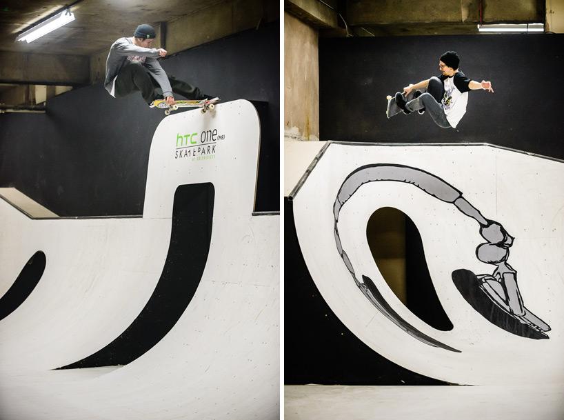 covered-skatepark-by-HTC-and-selfridges-designboom-04