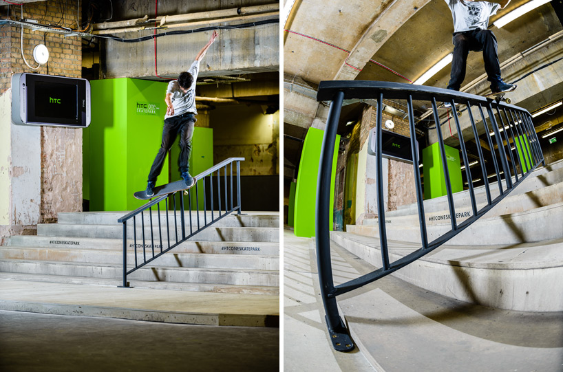 covered-skatepark-by-HTC-and-selfridges-designboom-06