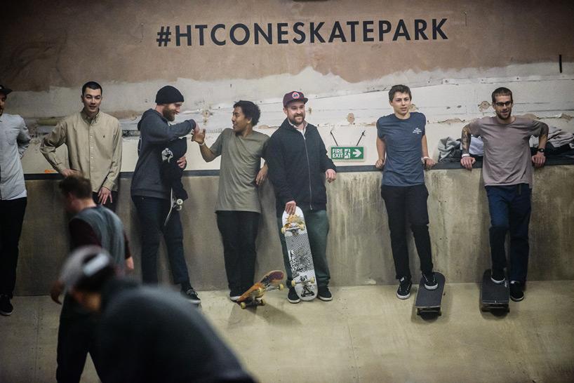 covered-skatepark-by-HTC-and-selfridges-designboom-08