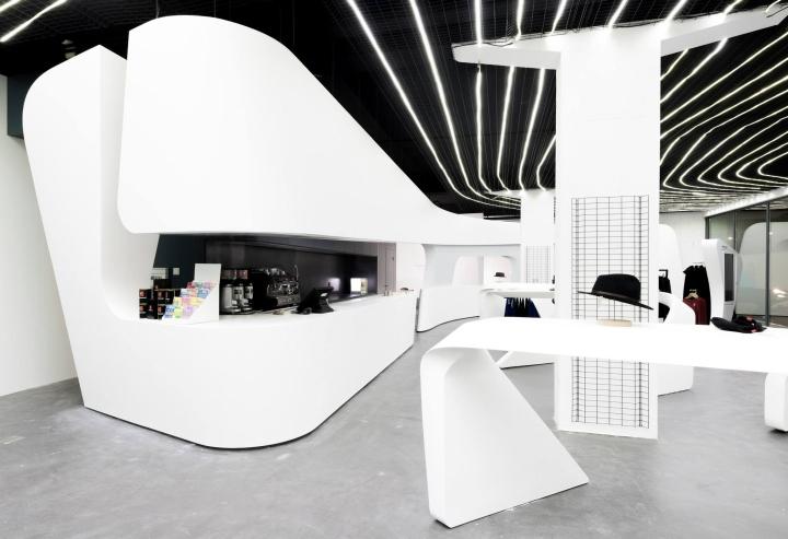 heidi-com-flagship-boutique-by-Zaha-Hadid-architects-Neuchatel-Switzerland-02