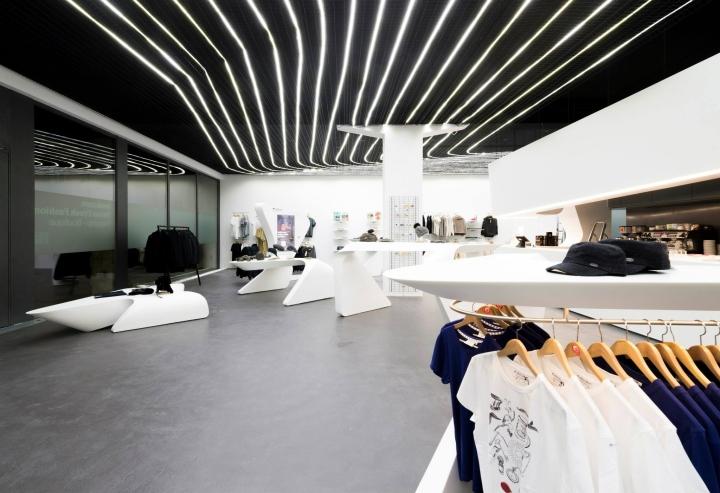 heidi-com-flagship-boutique-by-Zaha-Hadid-architects-Neuchatel-Switzerland-03