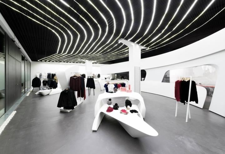 heidi-com-flagship-boutique-by-Zaha-Hadid-architects-Neuchatel-Switzerland-04