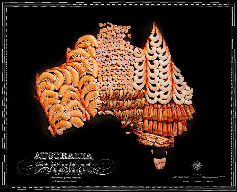 henry-hargreaves-+-caitlin-levin-map-countries-most-popular-food-designboom-10