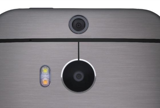 htc-one-2-doppelkamera-truetone-blitz-iphone-5s-besitzen-bild-twitterevleaks-93171