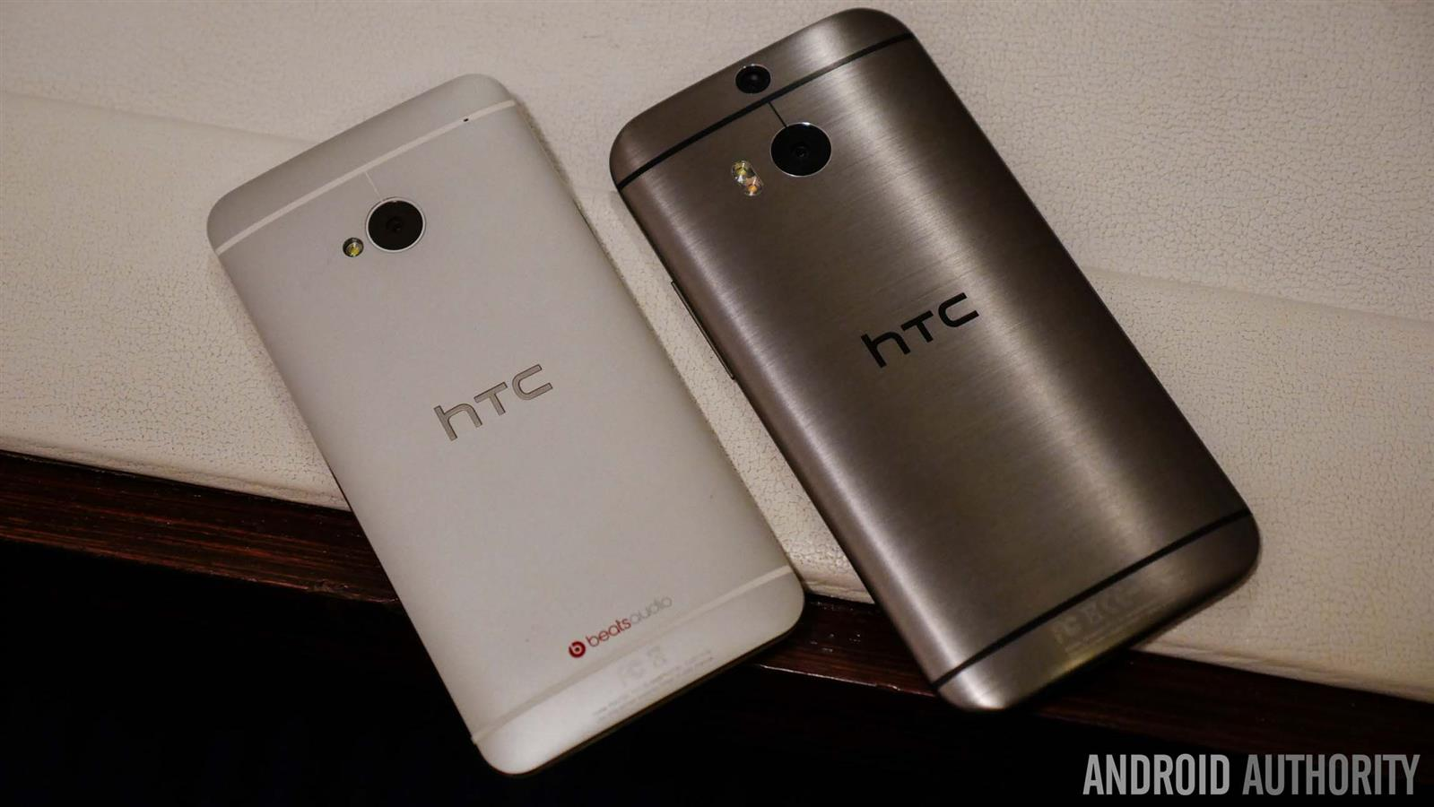 htc-one-m8-vs-htc-one-m7-quick-look-aa-1-of-191
