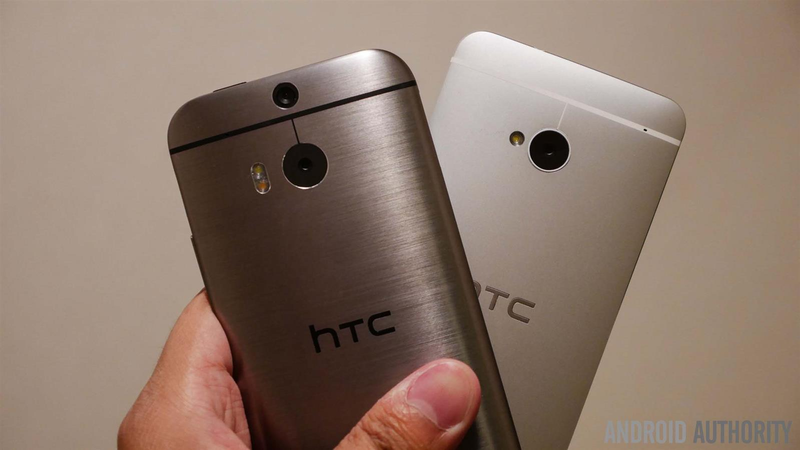 htc-one-m8-vs-htc-one-m7-quick-look-aa-15-of-191