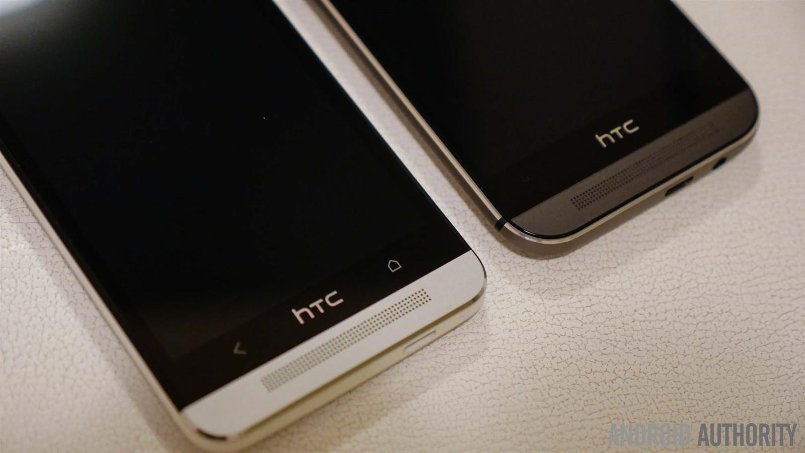 htc-one-m8-vs-htc-one-m7-quick-look-aa-5-of-191