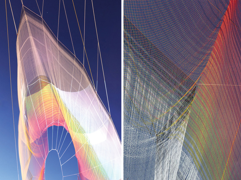 janet-echelman-and-google-weave-an-interactive-sculpture-in-the-sky-designboom-20