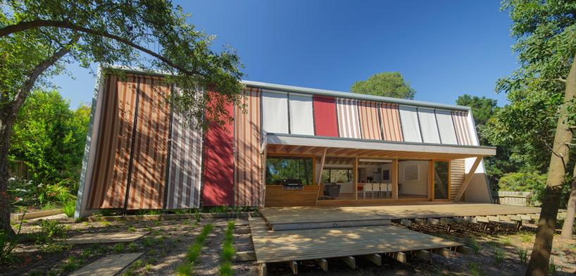 march-studio-somers-beach-house-designboom-10