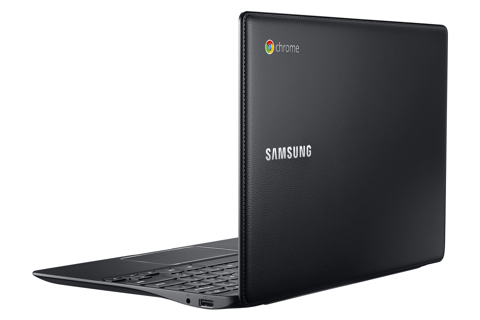 samsung-chromebook-2-2