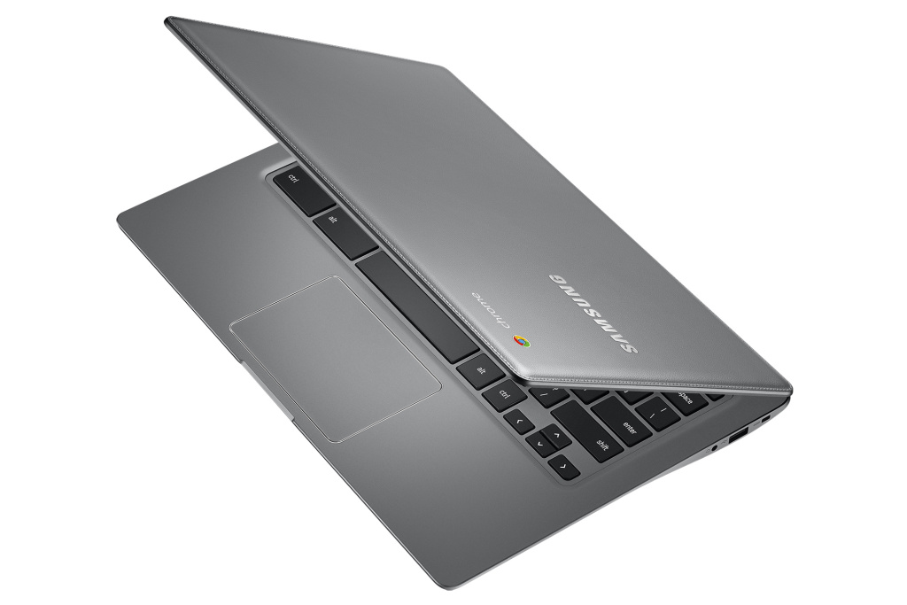 samsung-chromebook-2-7