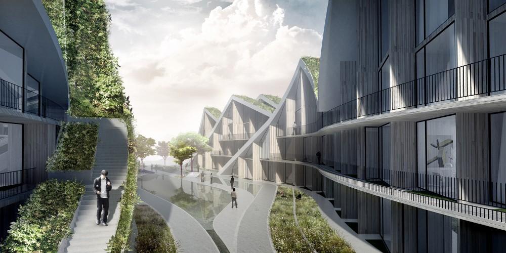 53429df8c07a80d9e3000116_hualien-residences-big-s-most-mountainous-housing-project-yet-_hua-image-by-big-43_original-1000x500