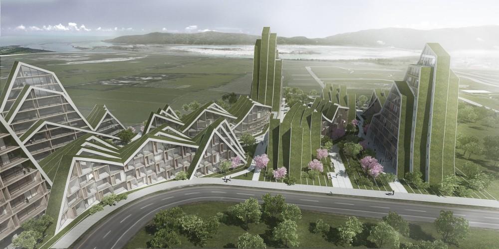 53429e54c07a809fab000112_hualien-residences-big-s-most-mountainous-housing-project-yet-_hua-image-by-big-40_original-1000x500