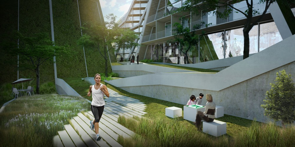 53429efac07a80d9e300011a_hualien-residences-big-s-most-mountainous-housing-project-yet-_hua-image-by-big-05_original-1000x500