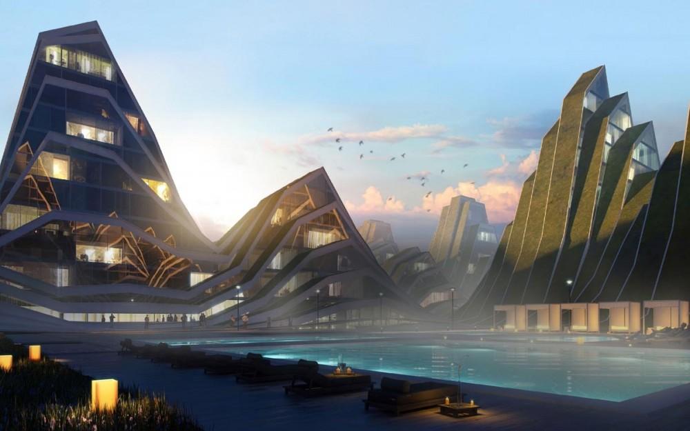 5342a1f9c07a809fab000126_hualien-residences-big-s-most-mountainous-housing-project-yet-_hua01_original-1000x625