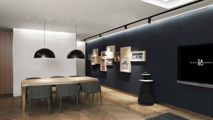 Bang-Olufsen-flagship-store-by-Johannes-Torpe-Studios-Copenhagen-Sweden-02