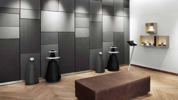Bang-Olufsen-flagship-store-by-Johannes-Torpe-Studios-Copenhagen-Sweden-05