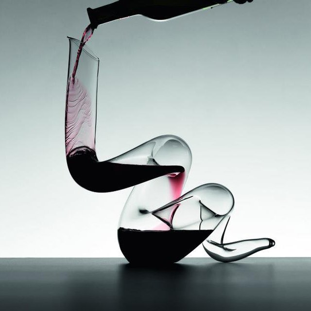 Boa-Wine-Decanter-by-Riedel