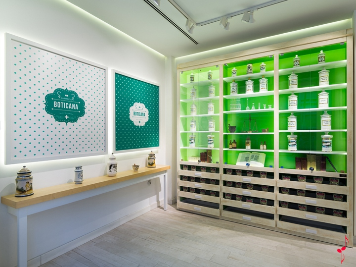 Boticana-pharmacy-by-Marketing-Jazz-Jaen-Spain-02