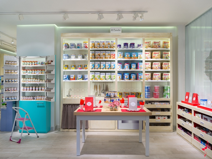 Boticana-pharmacy-by-Marketing-Jazz-Jaen-Spain-04