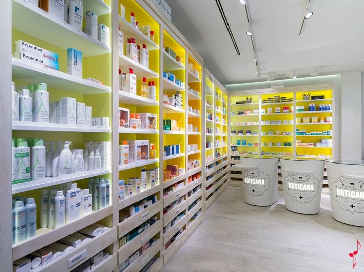 Boticana-pharmacy-by-Marketing-Jazz-Jaen-Spain-09