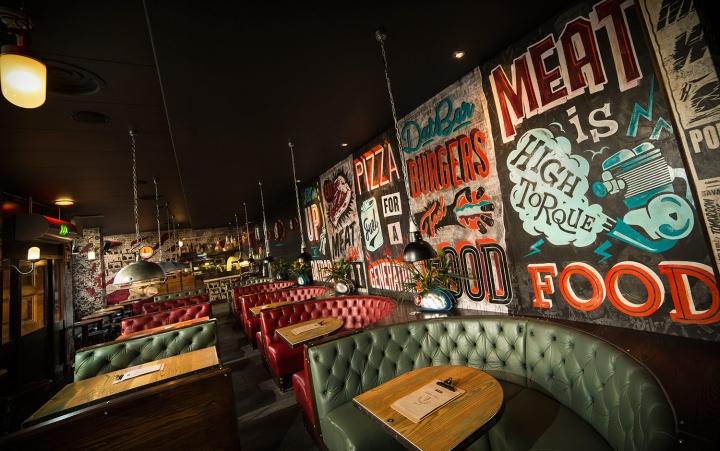 DATBAR-bar-restaurant-by-Dirty-Hands-Newcastle-UK-02