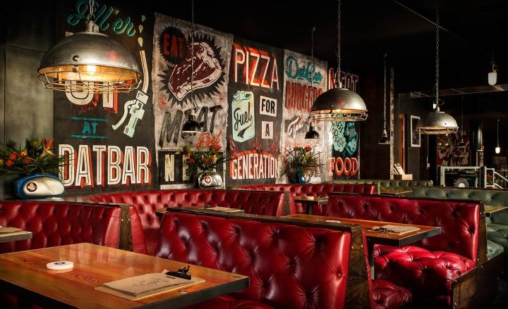 DATBAR-bar-restaurant-by-Dirty-Hands-Newcastle-UK-03