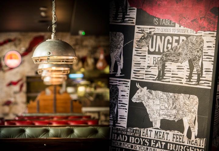 DATBAR-bar-restaurant-by-Dirty-Hands-Newcastle-UK-10