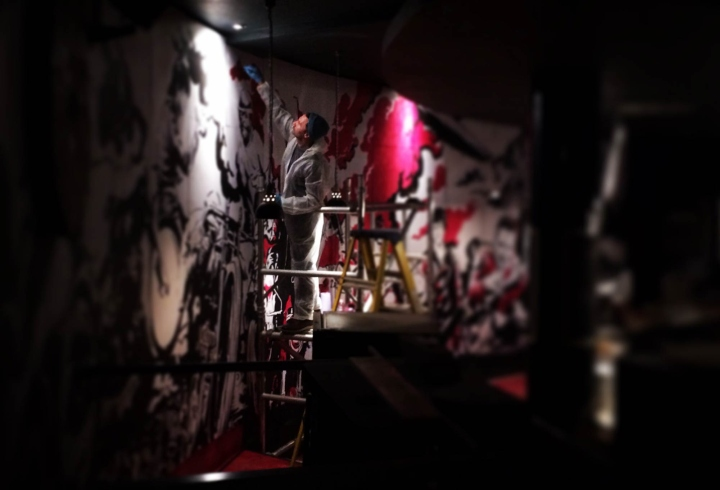 DATBAR-bar-restaurant-by-Dirty-Hands-Newcastle-UK-14