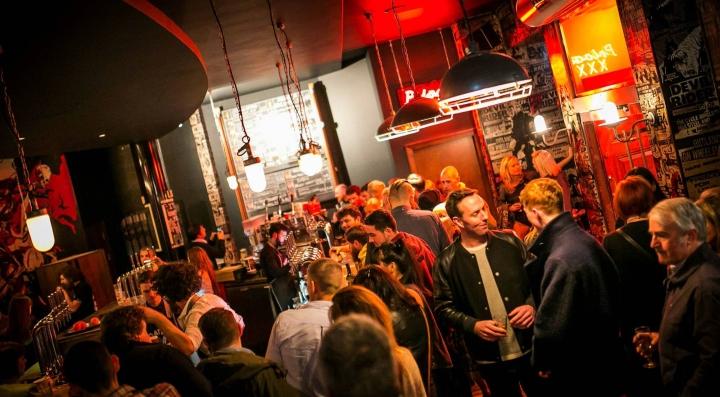 DATBAR-bar-restaurant-by-Dirty-Hands-Newcastle-UK-17