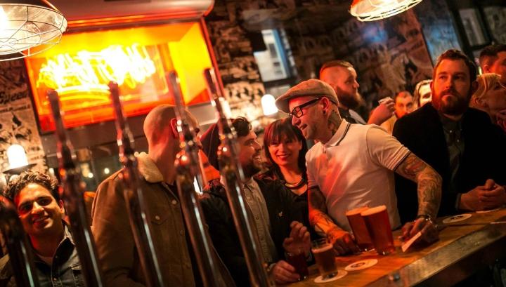 DATBAR-bar-restaurant-by-Dirty-Hands-Newcastle-UK-18