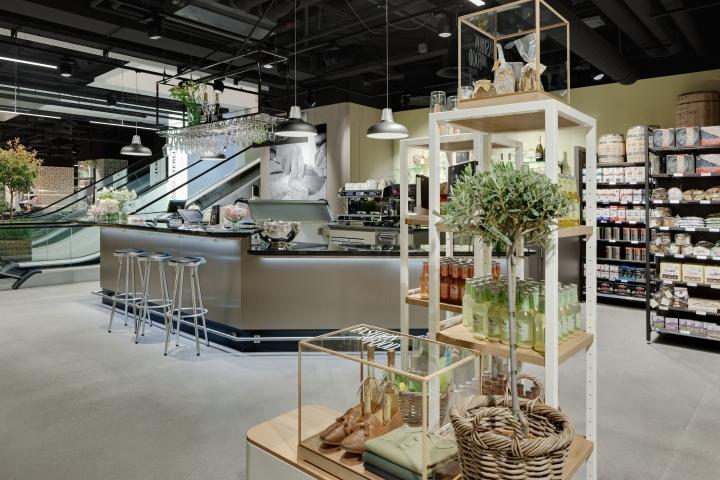 Jelmoli-Department-Store-by-Schweitzer-Group-Zurich-Switzerland-02