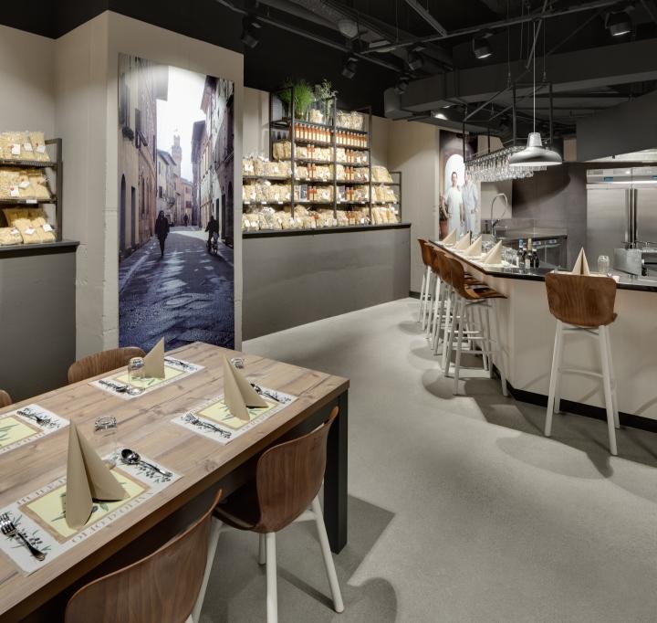 Jelmoli-Department-Store-by-Schweitzer-Group-Zurich-Switzerland-03