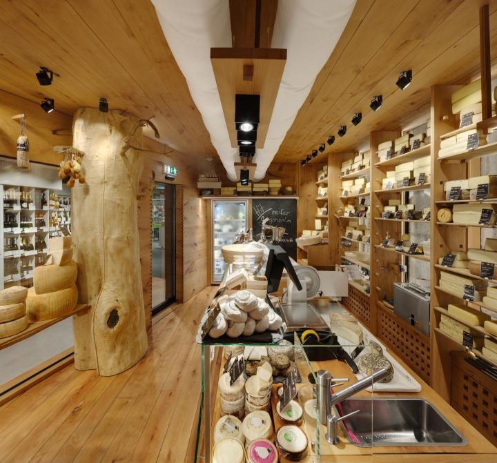 Jelmoli-Department-Store-by-Schweitzer-Group-Zurich-Switzerland-04