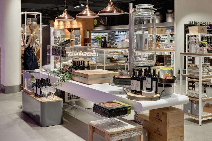 Jelmoli-Department-Store-by-Schweitzer-Group-Zurich-Switzerland-06
